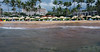 The last shot from our resort beach : A mobile capture. (biswarupsarkar72) Tags: hawaii pacificocean pacificislands pacificseabeaches maui usa tourisminusa travellinginusa sea seabeaches wailea grandwailea nikon nikond7000 samsung samsungmobilephotography samsungmobileon7pictures nikonphotography islandsinpacificocean passionoftravellinginusa photojournalism biswarupsarkar biswarupsphotography biswarupsphotographicjourney islandsofhawaii toursinhawaii tourisminhawaii charmsofhawaii natureofhawaii travellinginhawaii experienceinhawaii pacific pacificbeauty enchantinghawaii valleyisleexcursion