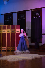 2017 New Student Move In Day-82.jpg (Gustavus Adolphus College) Tags: marriage figaro pc kylee brimsek photo call st peter yoga studio theatre department 20180418 arts indoor inside play marriageoffigaro pckyleebrimsek photocall stpeteryogastudio theatredepartment