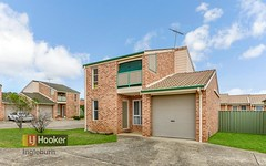 5/225 Harrow Road, Glenfield NSW