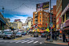 A slice of Chinatown (Arutemu) Tags: asian asia america american a7rii sonya7rii sonya7rmarkii ilcea7rii urban usa us unitedstates nyc ny newyork newyorkcity nuevayork manhattan chinatown street scene scenic city cityscape ciudad view ville アメリカ 北アメリカ 米国 美国 紐育 ニューヨーク ニューヨーク市 マンハッタン 中華街 チャイナタウン 都市 都市景観 都市の景観 都会 大都会 町 街 街道 街並み 商店街 風景 光景 見晴らし 景色 冬