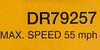 DR 79257