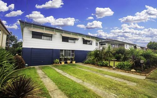 46 Course St, Grafton NSW 2460
