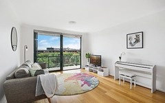 11602/177-219 Mitchell Road, Erskineville NSW