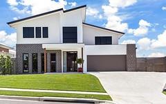 8 Duran Street, Corlette NSW