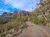 Jacob's Ladder (17 South) Tags: 17south australia benlomond filmroads jacobsladder pathslesstravelled tas tasmania tassie thisworkinglife nationalpark