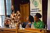 DSC_4574 (photographer695) Tags: african suffragettes a journey africas hidden figures justina mutale foundation for leadership houses parliament westminster london susan jumoke fajanathomas