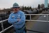 Biodiesel_Plant_stock_photos_-JLM-1318 (IowaBiodieselBoard) Tags: biodieselplant industry newton reg renewableenergy stockphotos workers facility josephlmurphy iowasoybeanassociation