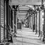 Arcade Grand Place, Arras thumbnail