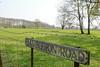 Rutland_001 (Adam.Eales91) Tags: rutland rutlandwater hambleton spring egleton