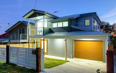 6 Phipps Street, East Brisbane QLD