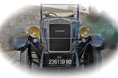 Retromobile (JDAMI) Tags: retro voiture cabriolet ancien nikon d600 tamron 2470 amiens somme 80 picardie france collection
