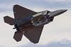 09-173 USAF F-22 YMAV-4002 copy (A u s s i e P o m m) Tags: lockheed lockheedmartin f22 f22a f22raptor avalon avalonairshow2013 avv ymav