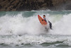 P4168787 (Brian Wadie Photographer) Tags: fistral towanbeach stives surfing trebar