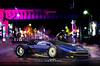 XJ220 (hyperwave.us) Tags: jaguar xj220 supercar bmw x5m lambo lamborghini urus honda acura nsx toyota supra jza80 ferrari laferrari 488 testarossa f40 mazda rx7 rotary fd3s diablo veneno 288 mercedes 300 sl render hyperwave car design art