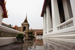 2017 Asia Trip Day 15-16: Chiang Mai, Bangkok, Seoul (PYKtures' Life) Tags: october 2017 chiangmai bangkok seoul asia trip day15 day16