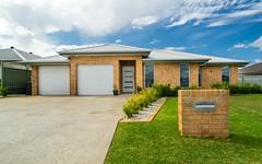 28 Holmwood Drive, Dubbo NSW