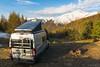 Lazzarà_23.04.2018-14 ( YariGhidone ) Tags: rosso vanlife van adventure wild night camping campeggio lazzarà top paradise mountains landscape