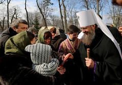 2018.03.11 Кириловский монастырь (103)