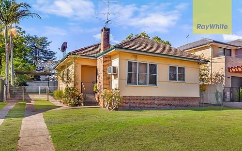 64 Redbank Rd, Northmead NSW 2152