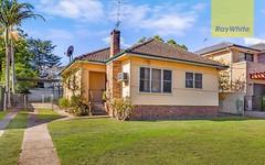 64 Redbank Road, Northmead NSW