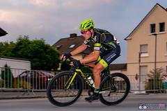 Bochum (188 von 349) (Radsport-Fotos) Tags: preis bochum wiemelhausen radsport radrennen rennrad cycling