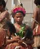 DSC_0122 (yakovina) Tags: papuanewguinea alotau silversiaexpeditions