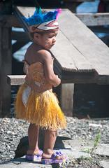 DSC_0588 (yakovina) Tags: silverseaexpeditions indonesia papua newguineaisland jayapura