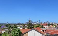 9/242 Albany Road, Petersham NSW