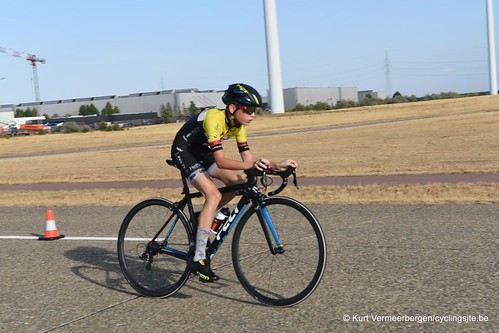 Antwerp Cycling Tour TT (210)
