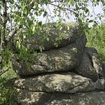 Harz_e-m10_1015194560 thumbnail