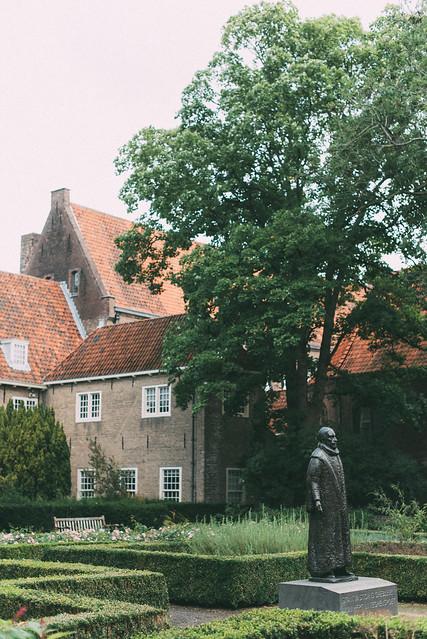 2017荷蘭自助旅行-1117