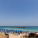 Fig Tree Beach Cyprus