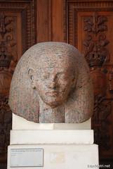 Стародавній Єгипет - Лувр, Париж InterNetri.Net  238