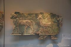 Стародавній Схід - Лувр, Париж InterNetri.Net 1208