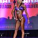 Bikini E 1st #287 Ashley Pacht