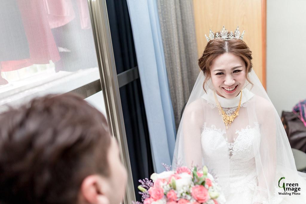 1231 Wedding Day-P-94