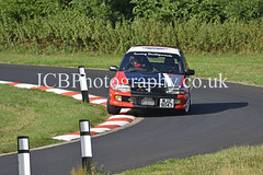 _JCB4651a (chris.jcbphotography) Tags: barc harewood speed hillclimb championship yorkshire centre montague burton toyota starlet gordon riley