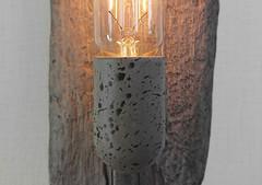 driftwood-lamp-soffiten-дрифтвуд-светильник-driftwood-art8 (MONARCH GALLERY.) Tags: современный интерьер interior светильник lamp ручнаяработа дизайнинтерьера designinterior артобъект art дизайн design лофт loft бетон concrete лампа light свет лампанапольная floorlamp лампанакаливания incandescentlamp дрифтвуд driftwood kristallina driftwoodart дрифтвударт лофтинтерьер loftinterior loftlight лофтсветильник loftlighting модерн modern radium предметинтерьера светильникдляспальни bedroomlamp luminaireforbar лампаиздерева lampmadeofwood brutalstyle гранж apieceofinterior grunge эксклюзив exclusive saintpetersburg interiorlab exclusivecollection livingtree tree концептуально conceptually perfection driftwoodlamp lightingideas edisonbulbs handmade wood floor decor ideas driftwoodfloor