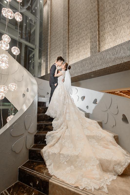 in lace婚紗,Rita曹,展華婚宴會館,婚攝,台中婚攝,展華婚宴,MSC_0036