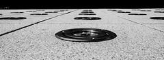 perspective (Darek Drapala) Tags: perspective abstract city urban bw blackwhite blackandwhite architecture art panasonic poland polska panasonicg5 lumix light warsaw warszawa