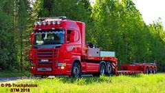 STM_2018 PS-Truckphotos 7275_2174 (PS-Truckphotos) Tags: stm2018 pstruckphotos allyft pstruckphotos2018 stm stmsträngnästruckmeet lkwfotografie truckphotography strängnästruckmeet lkw truck lastbil sweden sverige scandinavia