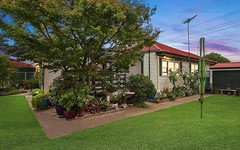 230 Epsom Road, Chipping Norton NSW