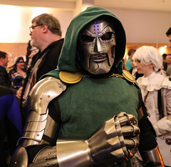 080A3444.jpg (PaulSebastianPhotography) Tags: cosplay cosplayer dragoncon costume dragoncon2017