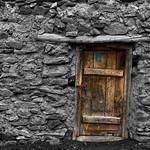 Jisew, Pamirs, Tadjikistan thumbnail
