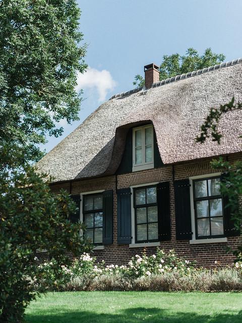 2017荷蘭自助旅行-1016