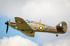 RIAT 2018-3653.jpg (Anthony Hunt) Tags: 2018 fairford tattoo airtattoo riat burma dunkirk restored hurricane germany fighter mitchell editorial invasion spitfire historic nazi normandy heritage luftwaffe aviation classic british ace merlin vintage interceptor ally escort hawker battleofbritain royalairforce armyaircorps dday bf109 vickersarmstrong airrace worldwar2 flyinglegend douglasbader worldwarii airshow confederateairforce bbmf goodwood intercepter messerschmitt griffon duxford warbird