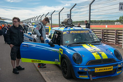MINI C SStone MSVR Pits and Paddock-7