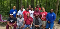 "2018 ECP Retreat • <a style=""font-size:0.8em;"" href=""http://www.flickr.com/photos/136379284@N06/42846378925/"" target=""_blank"">View on Flickr</a>"