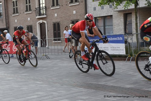 Na-tourcriterium Putte (387)