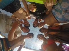 Campamento de verano náutico (hotelplayaoliva) Tags: playa sol valencia oliva surf campamento campamentos verano